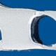 Fornitura de plata CLICK 4mm                               (Peso por pieza)