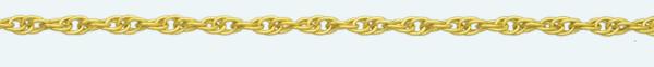 Cadena de oro 18Kt CORDONCILLO