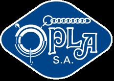 OPLA, S.A.